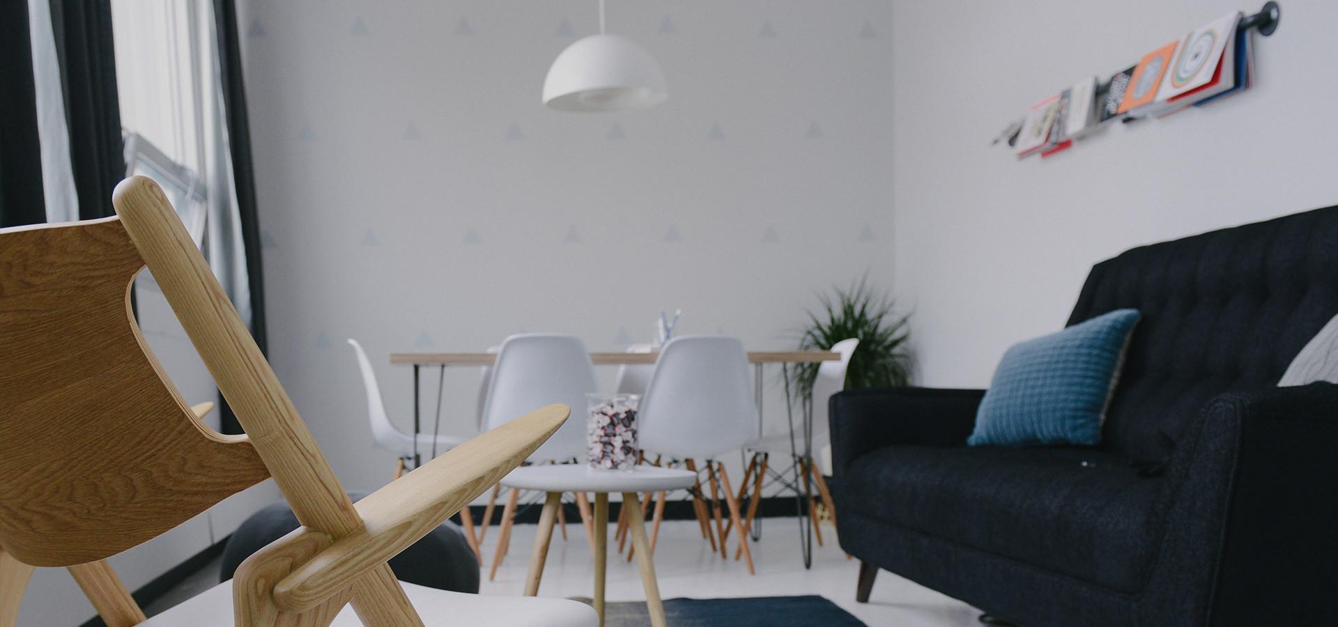 Main Furniture